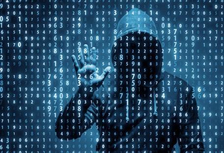 WannaCry & Co verhindern - einfach Patchen
