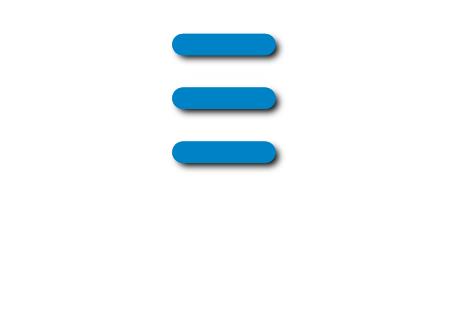über AXOQUENT - wir sind Ihr Client Management-Partner