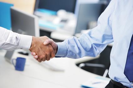 professionelles Client Management auf Basis von ivanti DSM