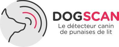 Detection Canine Des Punaises De Lit Avec Un Chien Renifleur