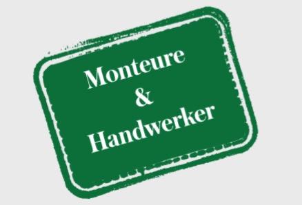 Angebot Monteurzimmer Hannover