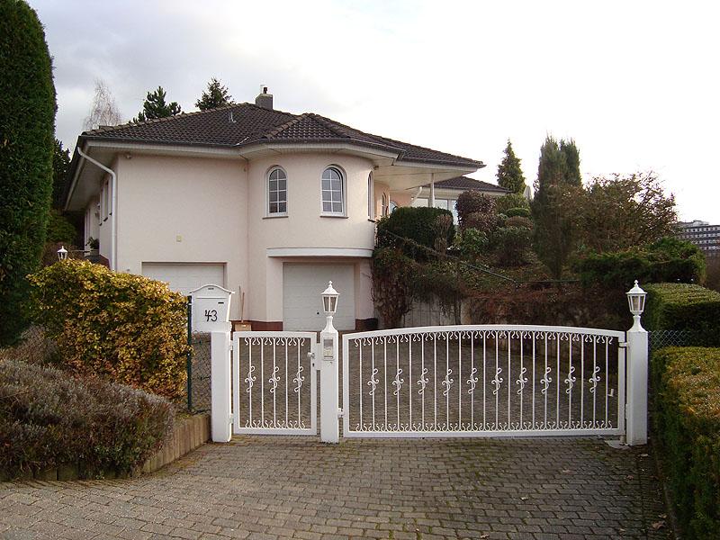 Rhein-Lahn-Kreis: Einfamilienhaus bei Bad Ems