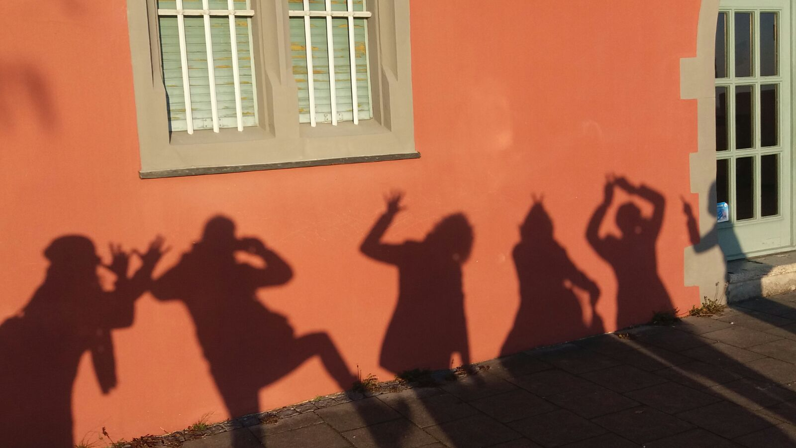 Schattenspieler