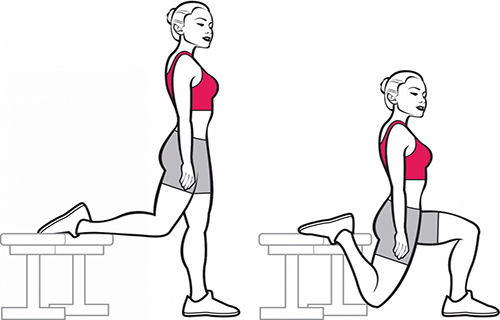 bulgarian-split-squat-park-bench-workout