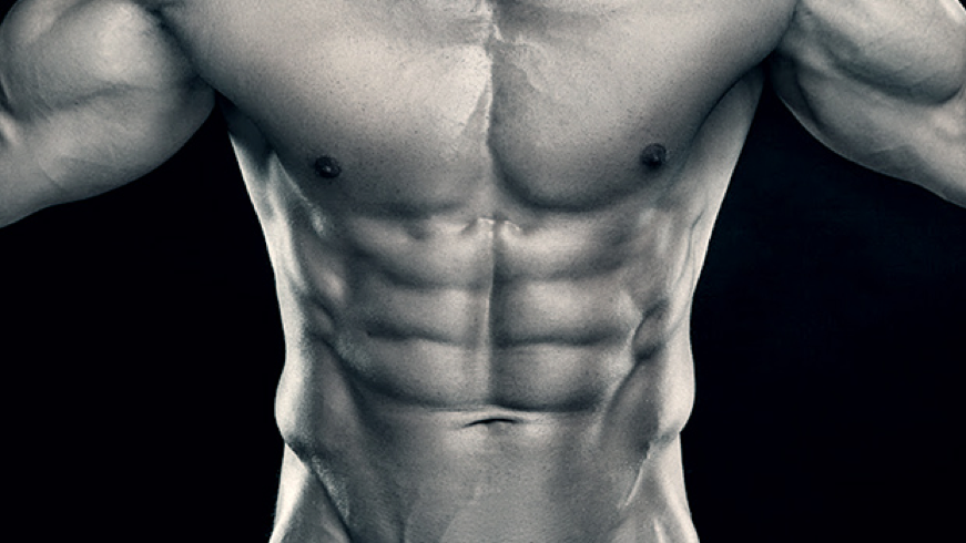 How-Can-I-Get-Abs