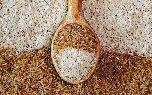 Brown-Rice-vs-White-Rice.jpg