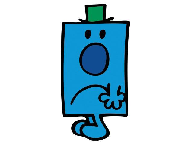 negative-people-mr-grumpy