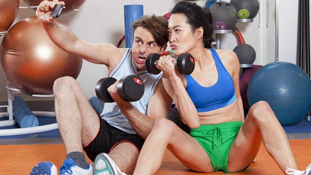 worst-Gym-Members-Rossendale