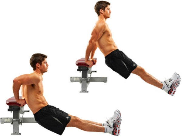 bench-dips-park-bench-work-out