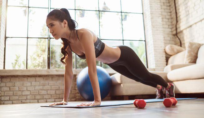 Pilates-class-Rawtenstall