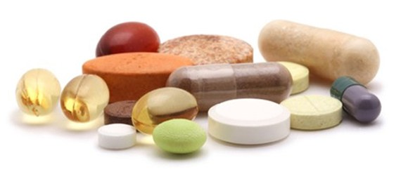 supplements-30-day-challenges