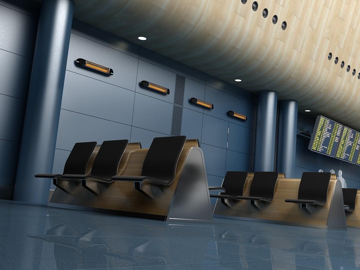 infrarotheizung veito heizstrahler. Black Bedroom Furniture Sets. Home Design Ideas