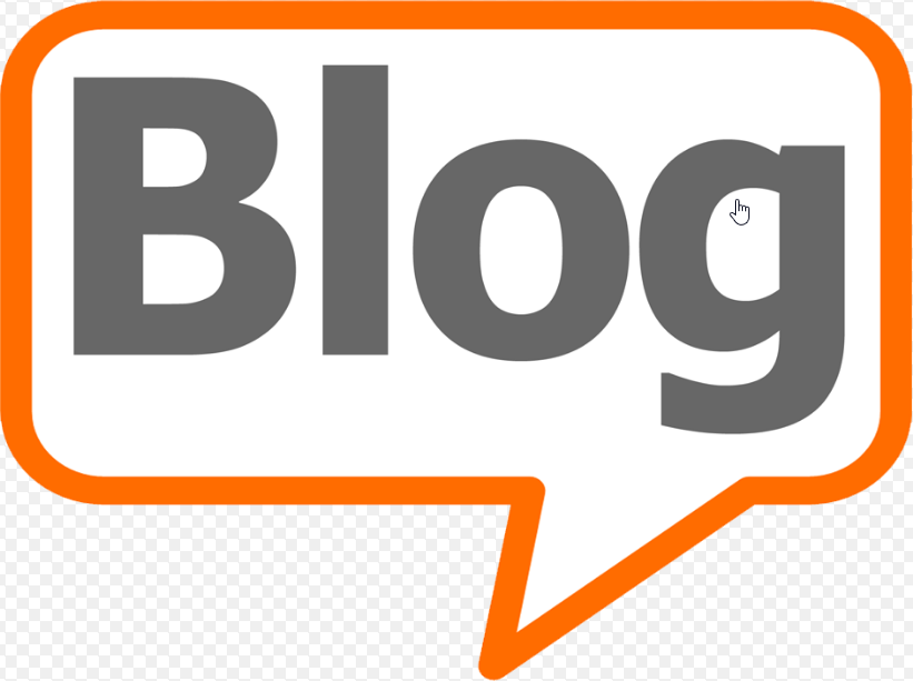 Alphorn Blog