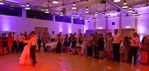 DJ Hochzeit Event Abiball