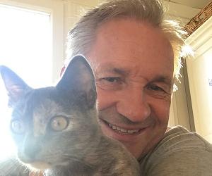 Kassierin und Kontakte: Marlene Ambauen