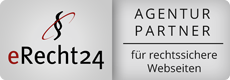 website4everyone erecht24 agentur partner