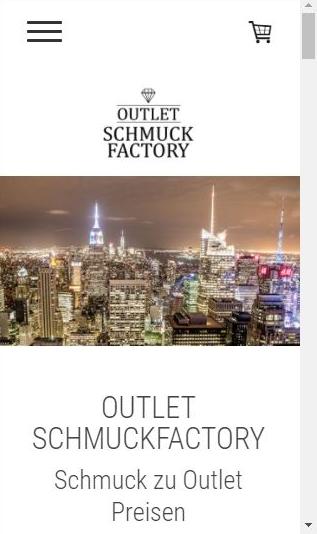 schmuckfactory thomas merkle