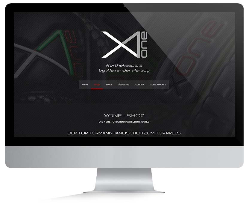 www.xone-keeper.pro