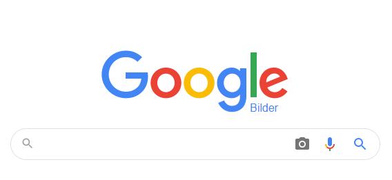 umgekehrte Bildersuche Google