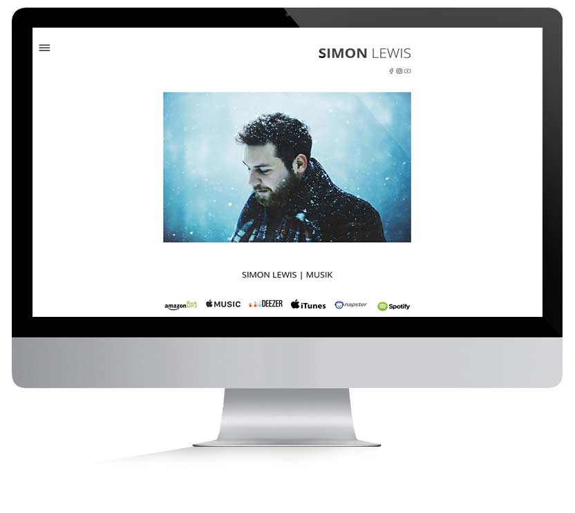 www.simonlewismusic.com