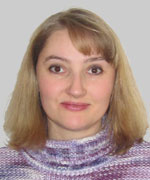 Viola Jering