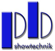 CeeM Records Tonstudio Witten : pb showtechnik.