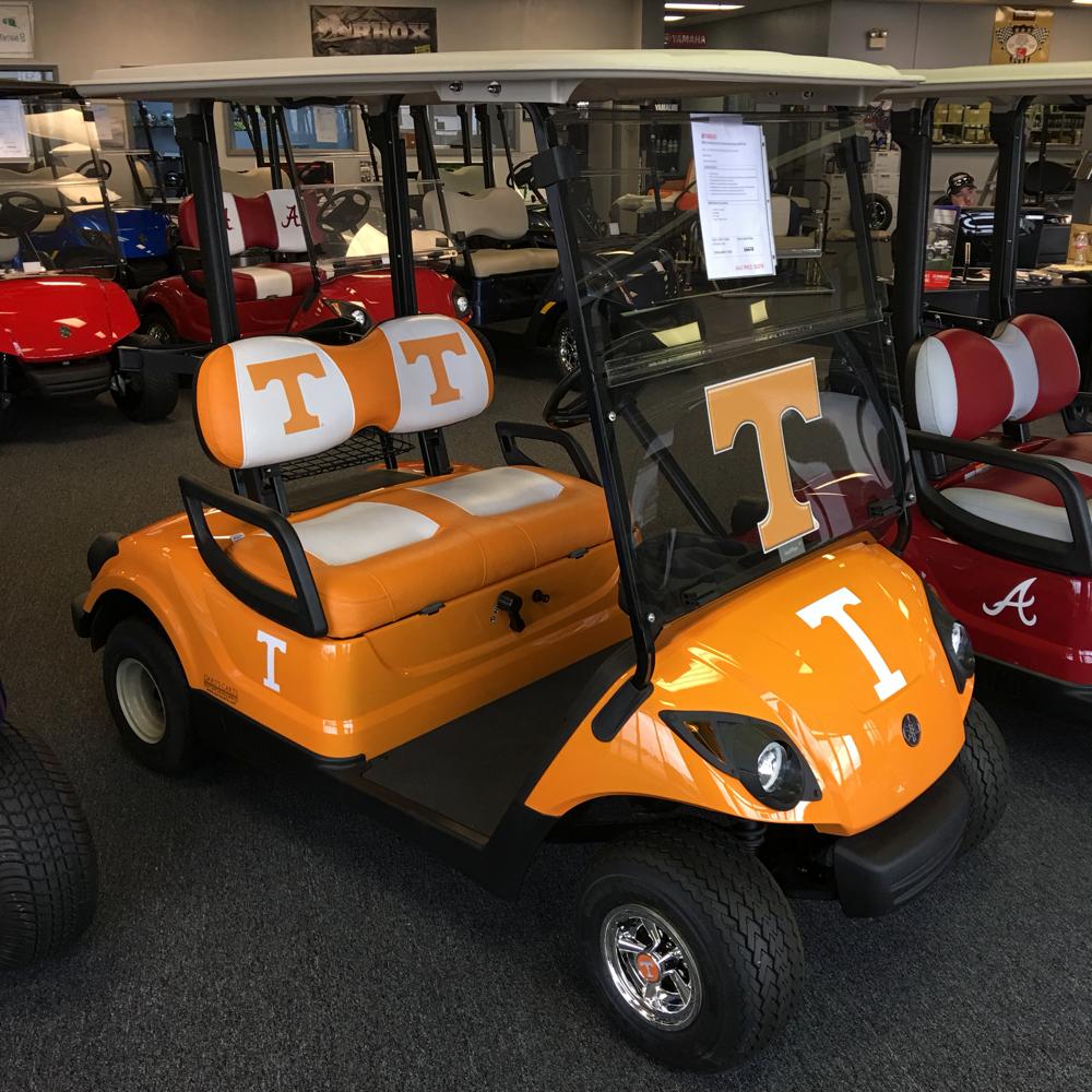 Customized Golf Carts - Dart's Carts on ezgo workhorse cart, 4x4 bus, 4x4 quad, 4x4 side by side, 4x4 off-road cart, 4x4 trailer, 4x4 car, 4x4 utility cart,