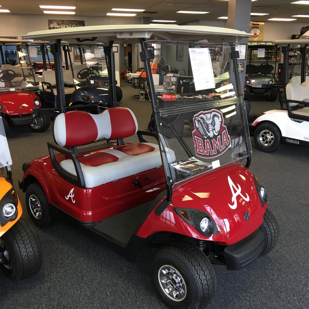Customized Golf Carts - Dart's Carts on anglia build, 4x4 build, buggy build, trailer build, car build, camper build, sportbike build, jeep build,