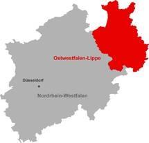OWL in NRW