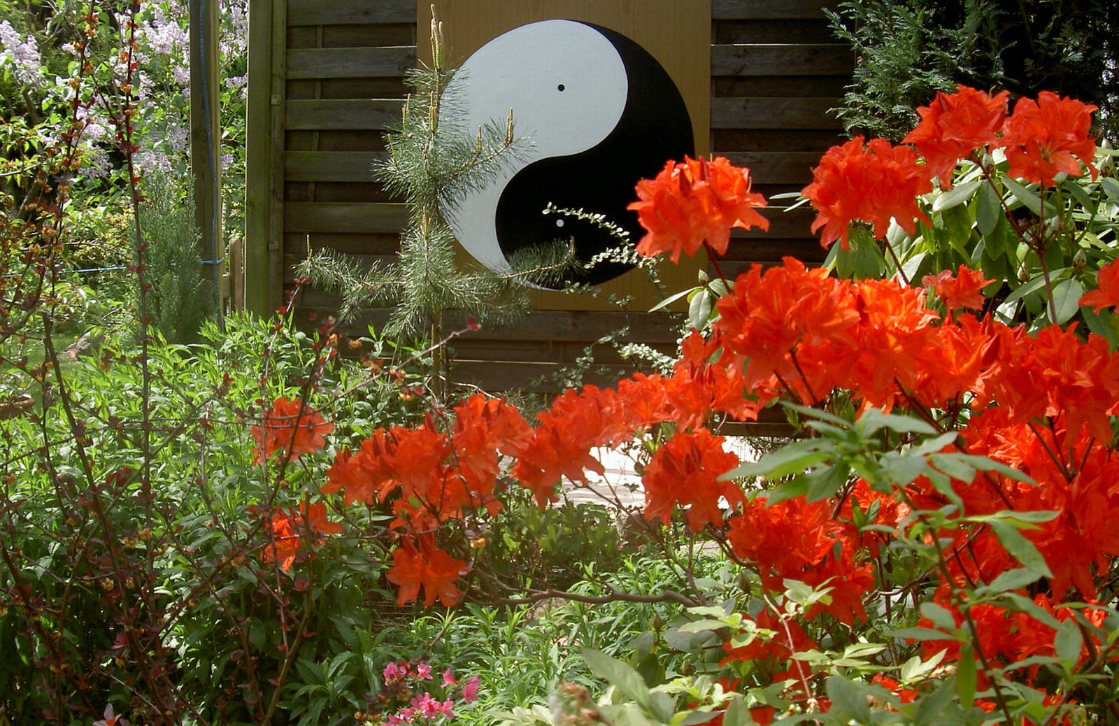impressum kunstgarten oases webseite. Black Bedroom Furniture Sets. Home Design Ideas