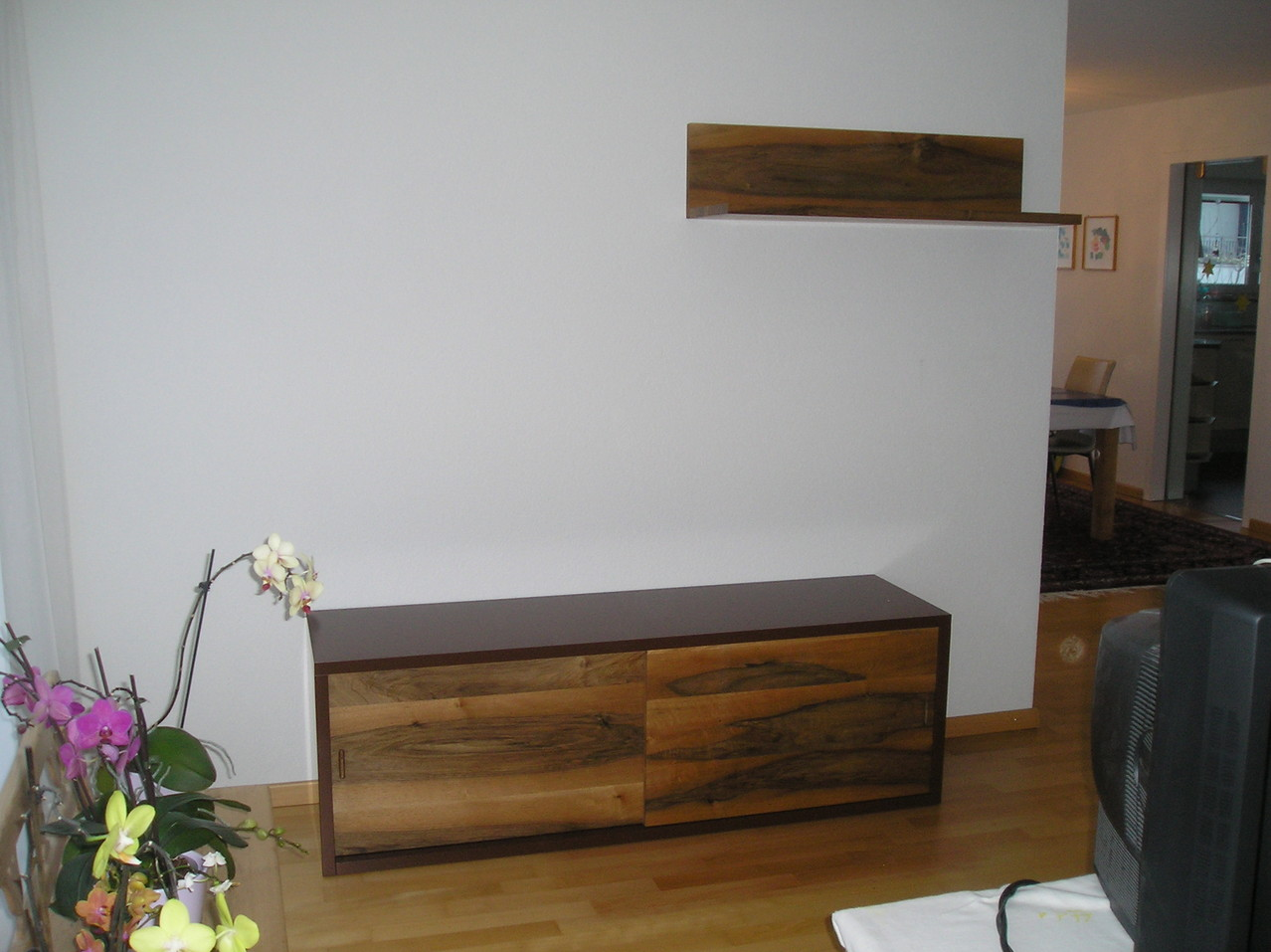 Sideboard in Oberkirch