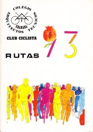 CALENDARIO 1993