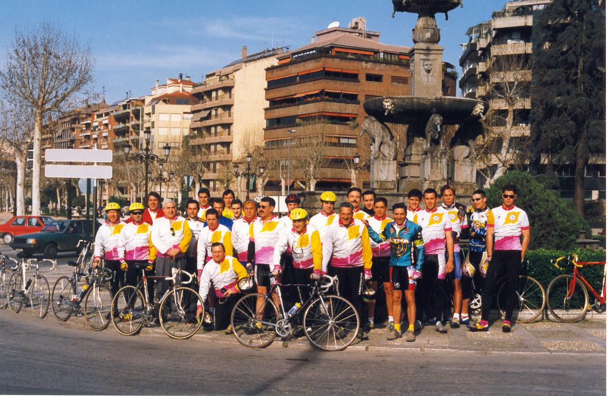 AÑO 1996