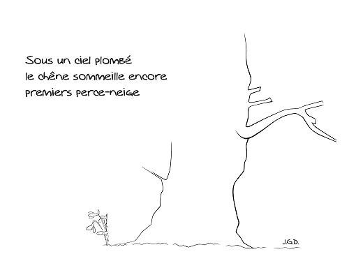 Joêlle Ginoux Duvivier