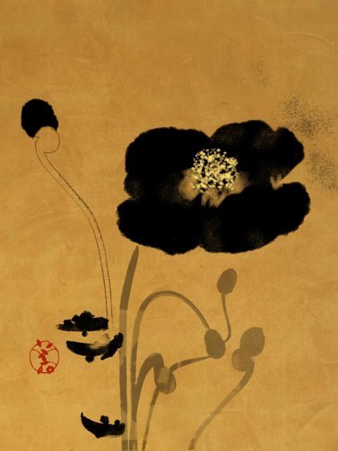 © Hidetoshi Mito