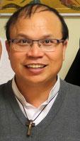 Père Paul Nguyen