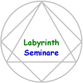 Allgäuer Wegbegleiter - Labyrinthseminare