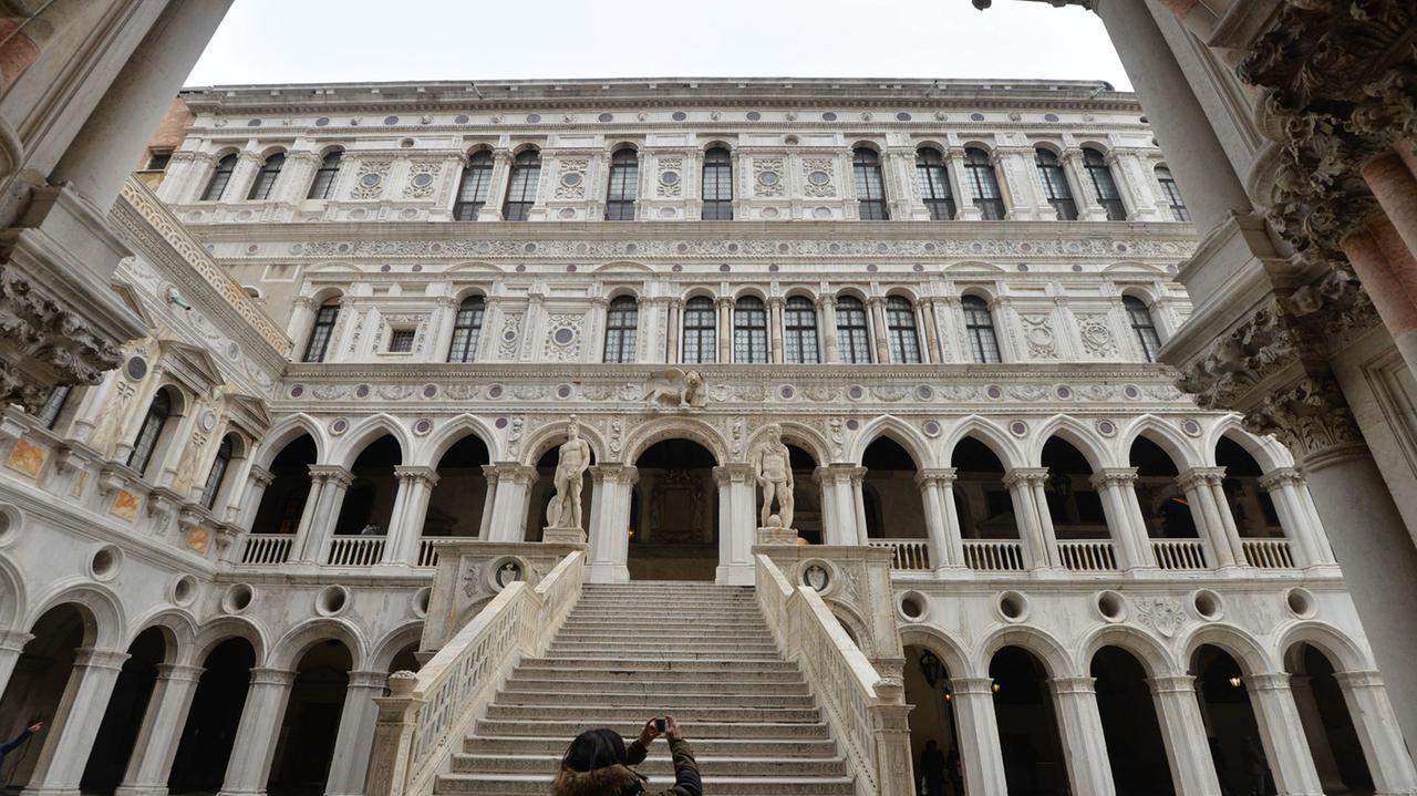 Musei Civici: Lavoratori in Cassa Integrazione e/o al lavoro?