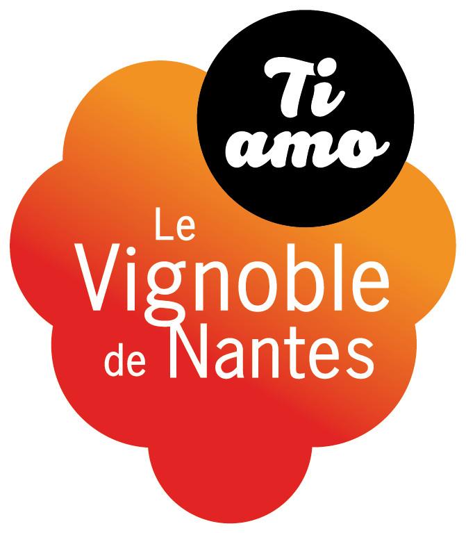 partenaire Le vignoble de Nantes