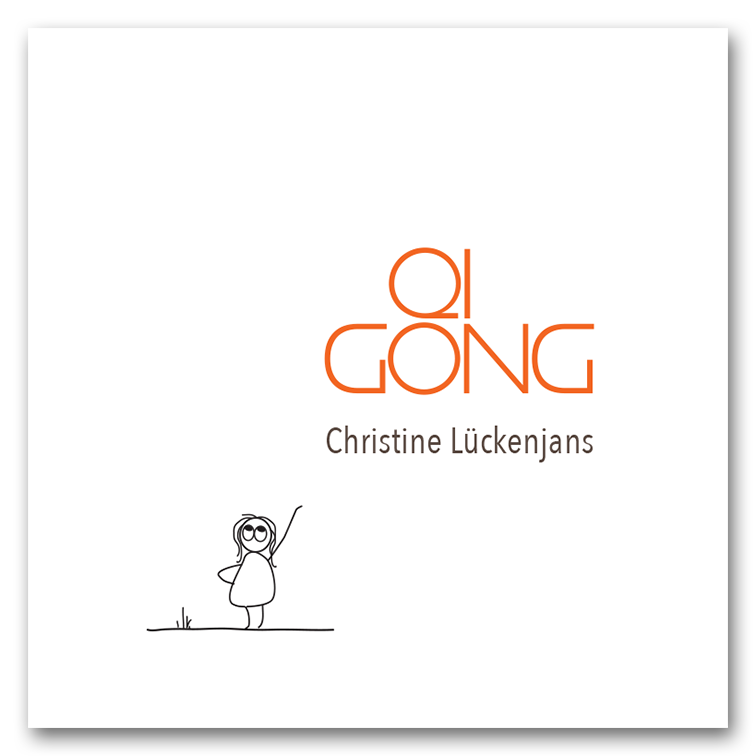 QiGong Christine Lückenjans in Bremen