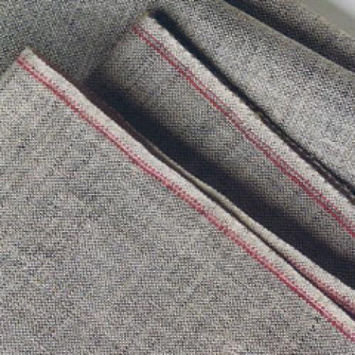 ผ้าหางม้า, hair horse fabric,