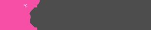 キモノカタログロゴ
