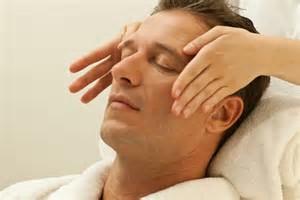 Behandlung Männer, fusspflege, peeling, wirkstoffe