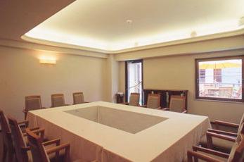 ホテルグランドサン横浜 会議室 レンタルスペース