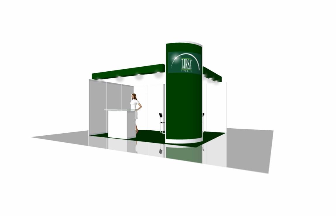 tisch metal kabine spielautomat