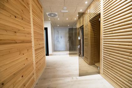 Agence Epure - Agencement de bureaux, halls d'accueil, espaces détente, salles de réunion, couloirs, restaurants d'entreprise.   Maitrise d'œuvre et suivi de chantier.