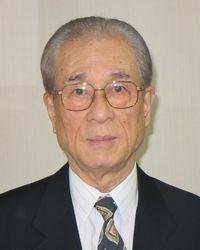 田中利隆社長