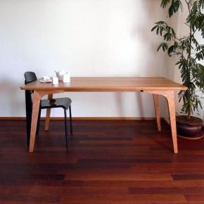 東京バンドソー「変化するテーブル」(座卓にも)