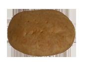 Mogolla Arabe Pan