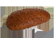 Pan Coco Miel